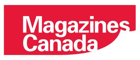 MAGCAN-logo