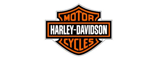 Harley-Davidson Canada