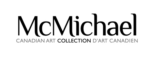 McMichael Art Gallery