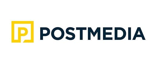 Postamedia