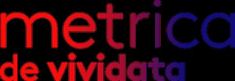 Vividata_Metrica -Logo